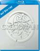 gregorian---pure-chants-vorab_klein.jpg
