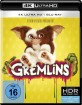 gremlins---kleine-monster-4k-4k-uhd---blu-ray-final_klein.jpg