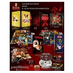 gremlins-4k-filmarena-exclusive-black-barons-limited-collectors-edition-27-fullslip-xl-lenticular-3d-magnet-steelbook-cz-import.jpg