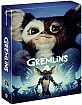 Gremlins 4K - Zavvi Exclusive Collector's Edition Slipbox (4K UHD + Blu-ray) (UK Import) Blu-ray