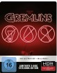 Gremlins - Kleine Monster 4K (4K UHD + Blu-ray) (Limited Steelbook Edition) Blu-ray