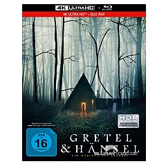 gretel-und-haensel-4k-limited-collectors-edition-4k-uhd-und-blu-ray---de.jpg