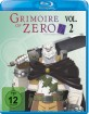 grimoire-of-zero---vol.-2-01_klein.jpg