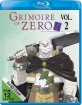 grimoire-of-zero---vol.-2_klein.jpg