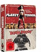 Grindhouse: Death Proof + Planet Terror (Tape Edition) Blu-ray