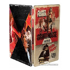grindhouse-death-proof-planet-terror-collectors-edition-steelbook-us-import.jpg