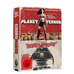 grindhouse-death-proof-planet-terror-tape-edition-blu-ray-und-bonus-blu-ray--de.jpg
