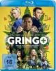gringo-2018_klein.jpg