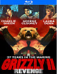 grizzly-ii-the-revenge-us_klein.jpg