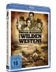 Große Klassiker des Wilden Westens Blu-ray