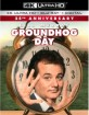 groundhog-day-4k-us_klein.jpg