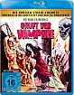 Gruft der Vampire Blu-ray