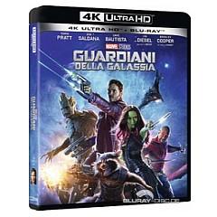 guardiani-della-galassia-2014-4k-it-import.jpeg