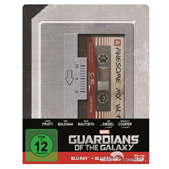 guardians-of-the-galaxy-2014-3D-limited-edition-steelbook-DE.jpg