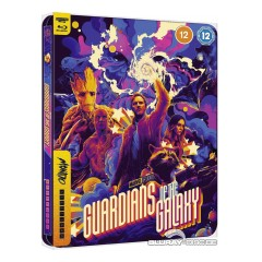 guardians-of-the-galaxy-2014-4k---zavvi-exclusive-mondo-x-040-steelbook-4k-uhd---blu-ray-uk-import.jpg