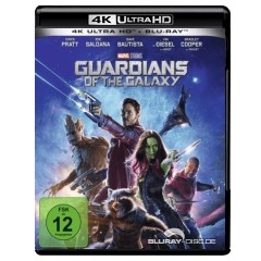 guardians-of-the-galaxy-2014-4k-4k-uhd---blu-ray-final.jpg