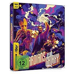 guardians-of-the-galaxy-2014-4k-limited-mondo-x-040-steelbook-edition-4k-uhd-und-blu-ray-de.jpg