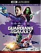 guardians-of-the-galaxy-2014-4k-us-import_klein.jpg