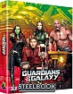 guardians-of-the-galaxy-vol-2-3d-weet-collection-exclusive-2-fullslip-a1-steelbook-kr-import_klein.jpg