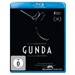gunda-de.jpg