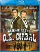 Gunfight at the O.K. Corral (US Import ohne dt. Ton) Blu-ray