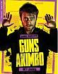 Guns Akimbo (2020) (Blu-ray + Digital Copy) (Region A - US Import ohne dt. Ton) Blu-ray