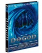 H.P. Lovecraft's Dagon (Limited Mediabook Edition) (Cover C) Blu-ray