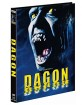 H.P. Lovecraft's Dagon (Limited Mediabook Edition) (Cover D) Blu-ray