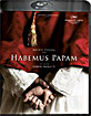 Habemus Papam (FR Import ohne dt. Ton) Blu-ray