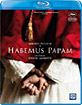 Habemus Papam (IT Import ohne dt. Ton) Blu-ray