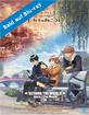 .hack//Beyond the World 3D (Blu-ray 3D) Blu-ray