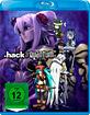 .hack//Quantum Blu-ray