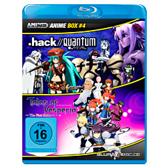 hackquantum-tales-of-vesperia-the-first-strike-anime-box-4-DE.jpg