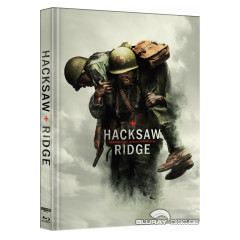 hacksaw-ridge---die-entscheidung-4k-limited-mediabook-edition-cover-a-de.jpg