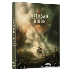 hacksaw-ridge---die-entscheidung-4k-limited-mediabook-edition-cover-b-de.jpg