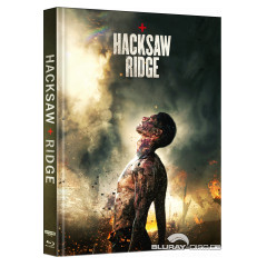 hacksaw-ridge---die-entscheidung-4k-limited-mediabook-edition-cover-c-de.jpg
