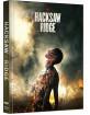 hacksaw-ridge---die-entscheidung-4k-limited-mediabook-edition-cover-c-de_klein.jpg