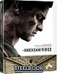 Hacksaw Ridge - KimchiDVD Exclusive 1/4 Slip Type C Steelbook (KR Import ohne dt. Ton) Blu-ray