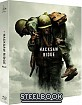 Hacksaw Ridge - KimchiDVD Exclusive Full Slip Type A Steelbook (KR Import ohne dt. Ton) Blu-ray