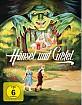 haensel-und-gretel-1987-limited-collectors-edition-de_klein.jpg