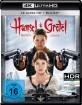 haensel-und-gretel-hexenjaeger-4k-4k-uhd---blu-ray-de_klein.jpg