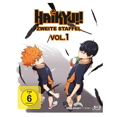 haikyu---2.-staffel---vol.-1.jpg