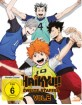 haikyu---2.-staffel---vol.-2_klein.jpg