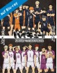 haikyu---3.-staffel---vol.-1_klein.jpg