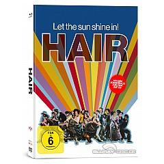 hair-1979-limited-collectors-edition-blu-ray-und-dvd-und-cd-de.jpg