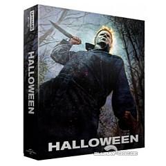 halloween-2018-4k-everythingblu-exclusive-blupick-005-steelbook-uk-import.jpeg