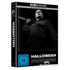 halloween-2018-4k-limited-mediabook-edition-4k-uhd---blu-ray-cover-b-de.jpg