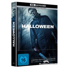 halloween-2018-4k-limited-mediabook-edition-4k-uhd---blu-ray-cover-c-de.jpg