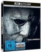 halloween-2018-4k-limited-steelbook-edition-4k-uhd---blu-ray-3_klein.jpg