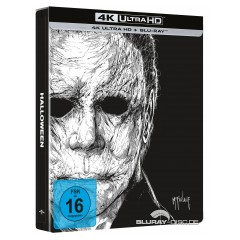 halloween-2018-4k-limited-steelbook-edition-neuauflage-final.jpg